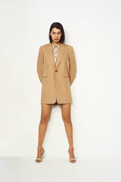 139d4a4a424151 How To Shop This Season s Oversized Suiting