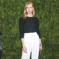 Maisonette.com Launch Party, New York - May 11 2017