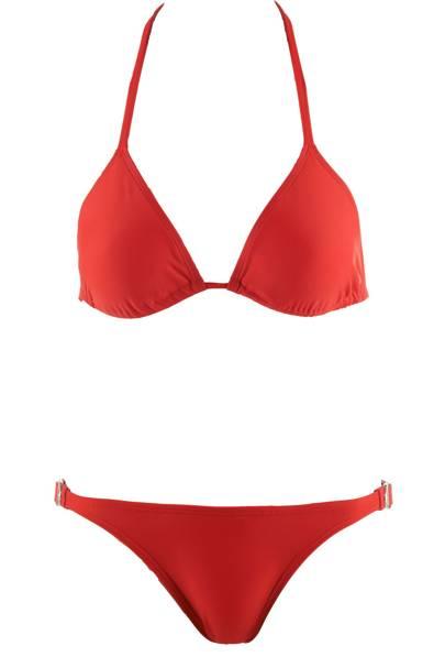 Ipanema bikini, £210