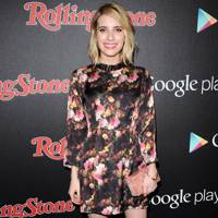 Rolling Stone and Google Play Event, LA – February 5 2015