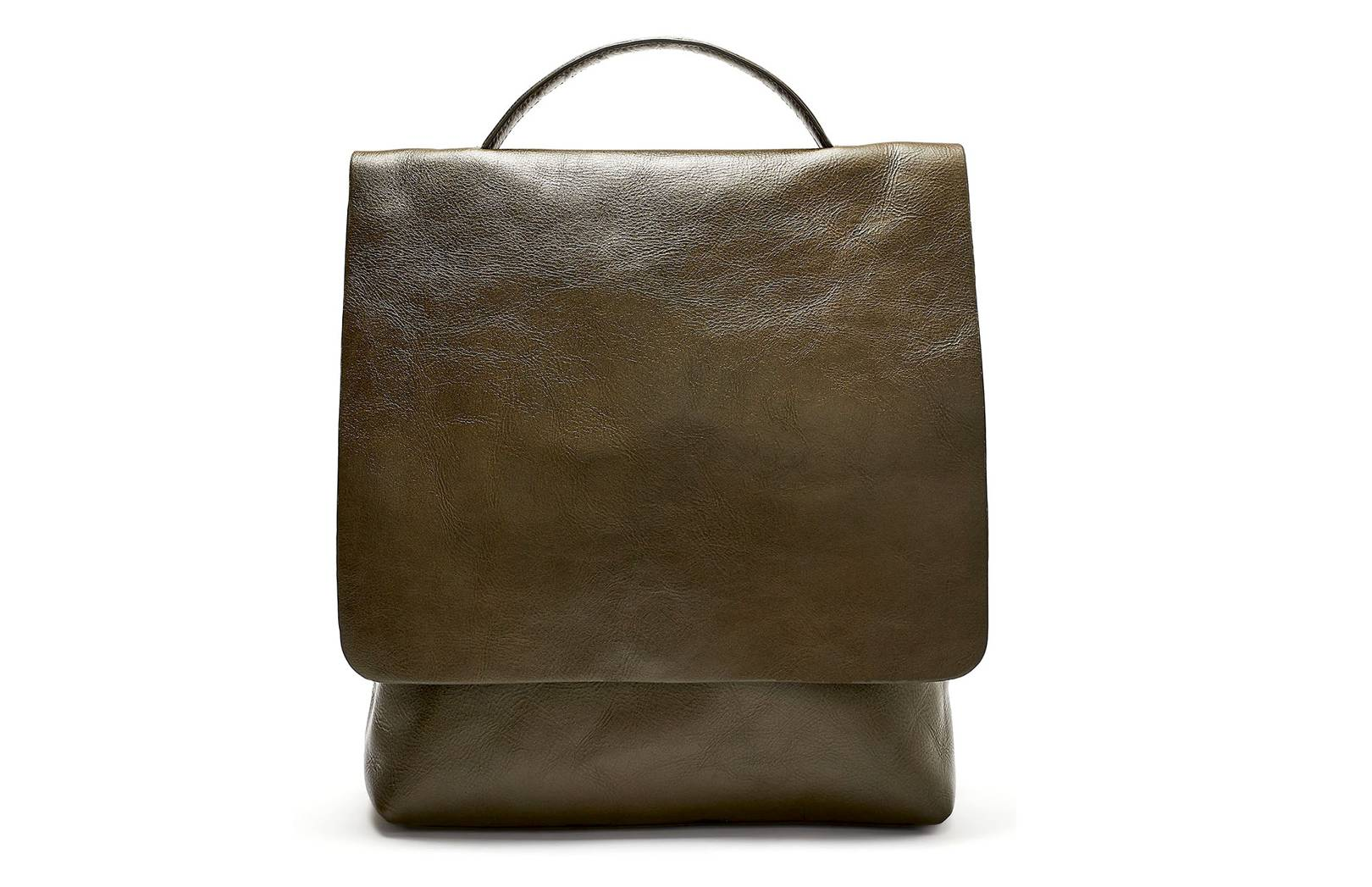 95bfb16608 Laptop Bags For Women