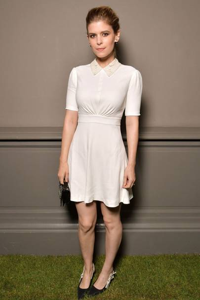 Dior Homme Spring/Summer 2018 Menswear Show – June 24 2017