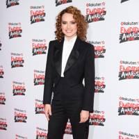 Empire Awards, London - March 18 2018