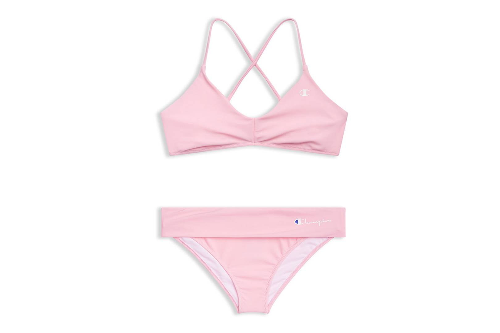 cac45e50fc3 How To Choose Swimwear For Your Body 2018   British Vogue