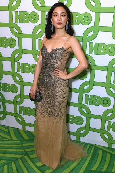 HBO After Party