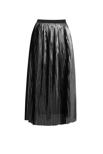 Smart-Casual Skirt