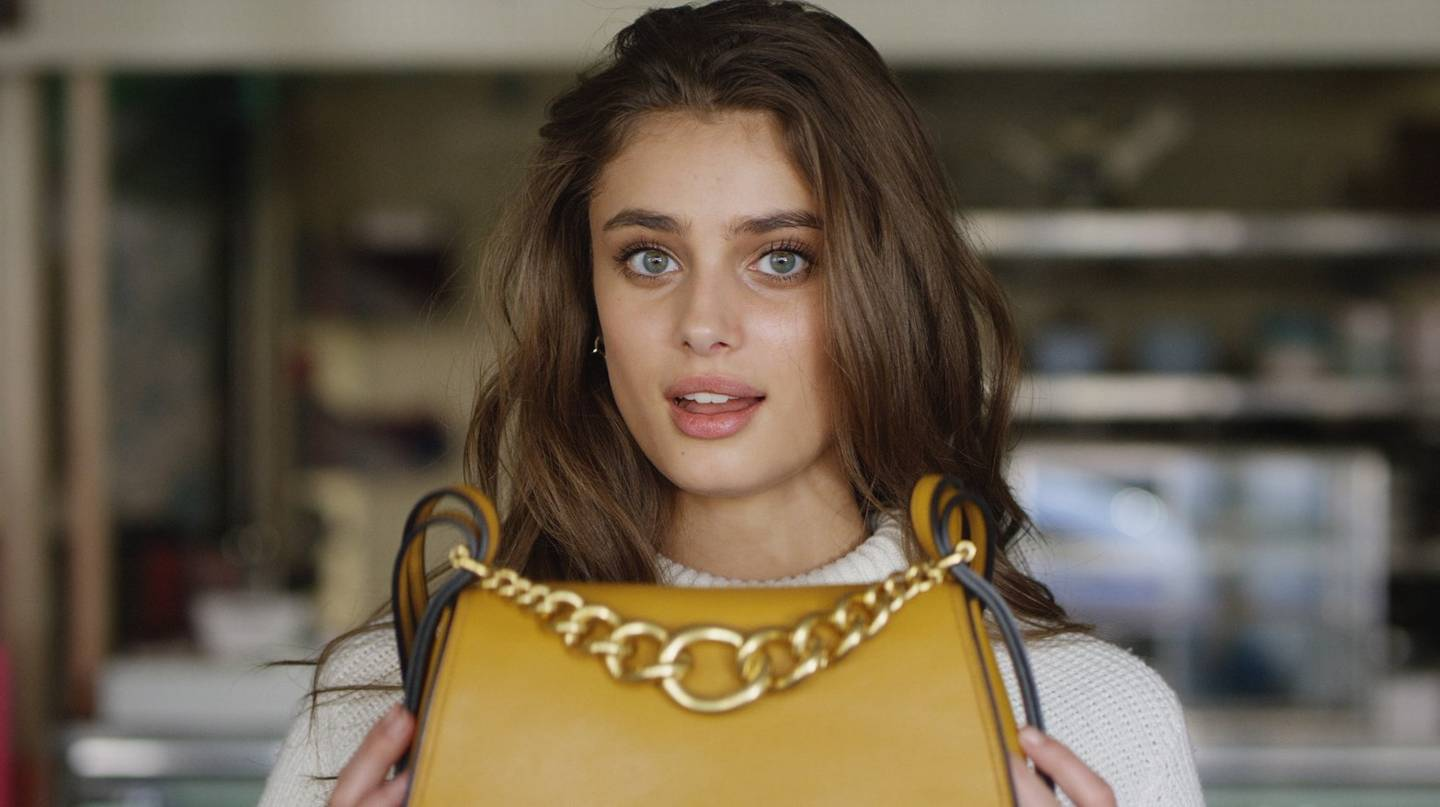 Video Taylor Hill naked (25 photo), Ass, Cleavage, Instagram, cleavage 2015
