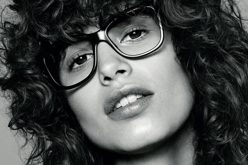 0aade3cef1 The Glasses Guide  Vogue Charts The Womens Glasses Trends
