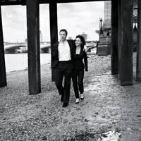 Vogue: February 2013