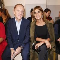 Bottega Veneta Show - September 23