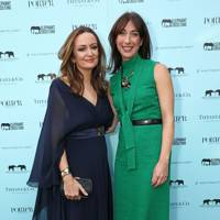 Save The Elephants Dinner, London - June 12 2017