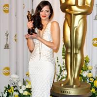 2008: Best Actress