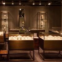 The Jewellery Hotspot: Tani By Mitani