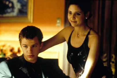 Cruel Intentions, 1999