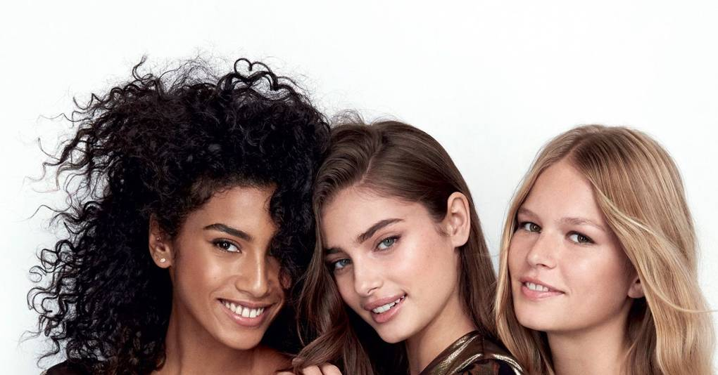 New Haircare Products For Every Hair Type