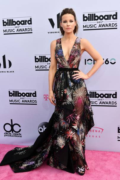 Billboard Music Awards, Las Vegas - May 21 2017