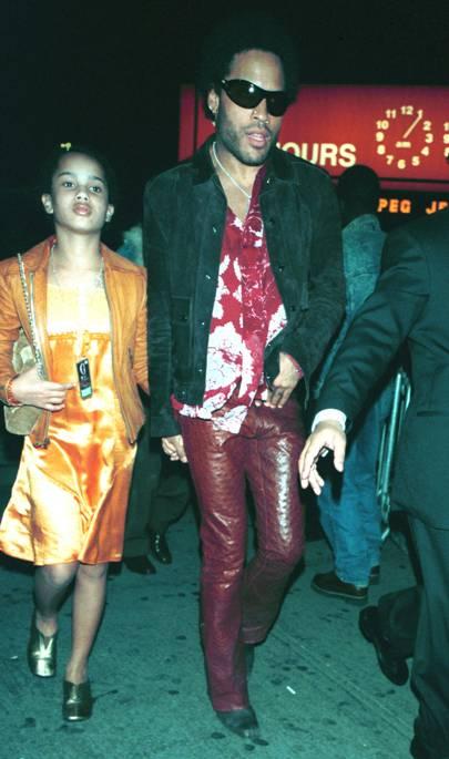 October 20 2000