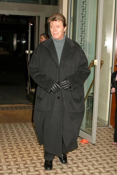 January 19 2006