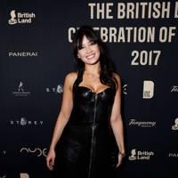 British Land Celebration of Design Awards  - September 18 2017