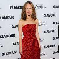 Glamour Women of the Year Awards 2013, New York – November 11 2013