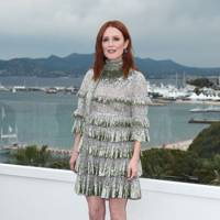 The Staggering Girl photocall – May 17 2019