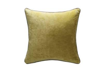 Andrew Martin Mossop cushion