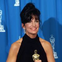 1992: Best Supporting Actress