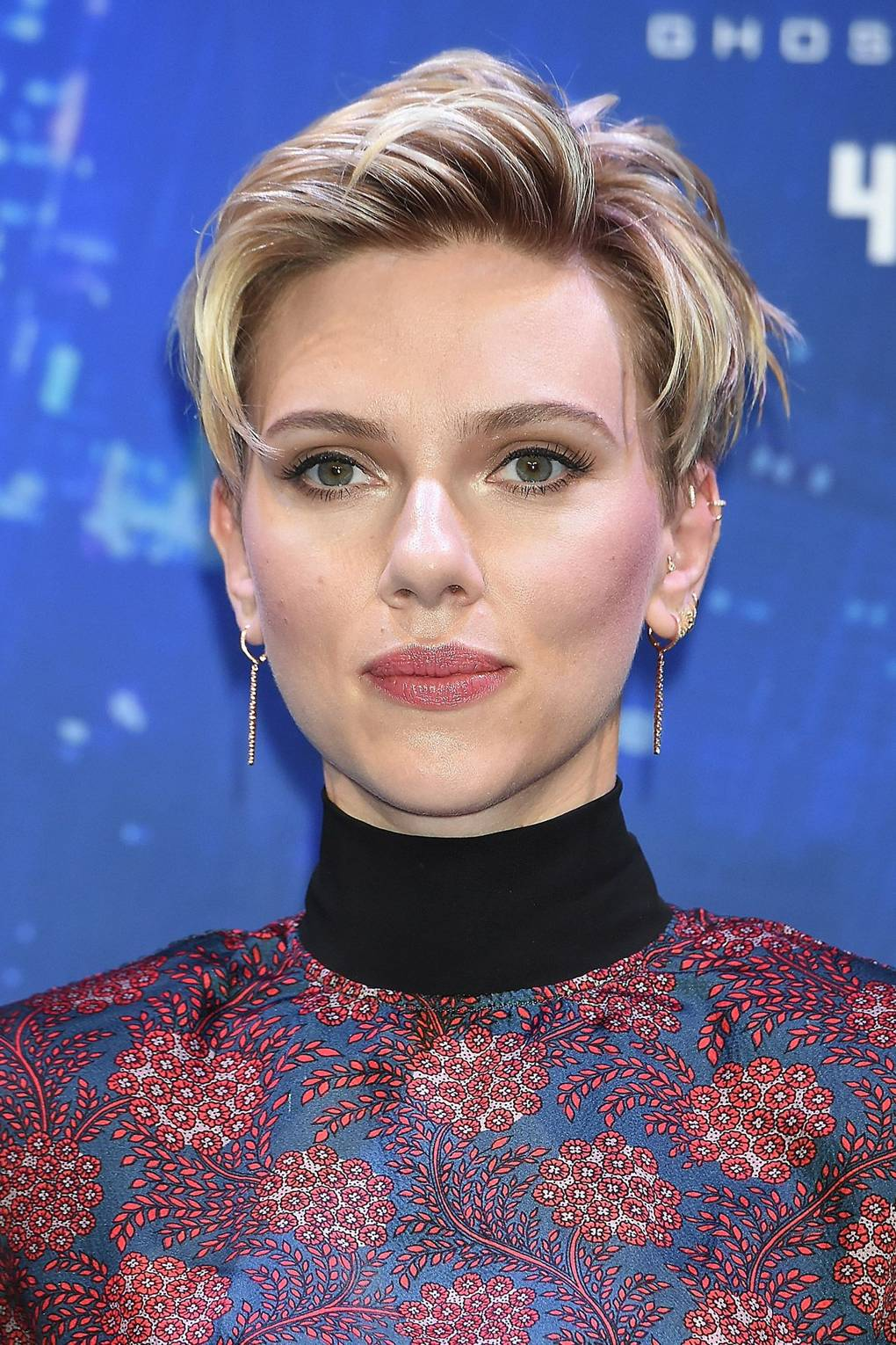 Hacked Scarlett Johansson nudes (87 photos), Topless, Leaked, Instagram, cleavage 2017