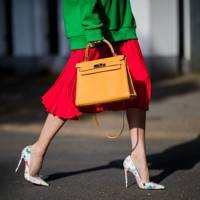 Everything You Need To Know About Buying An Hermès Bag 5736f829aa678
